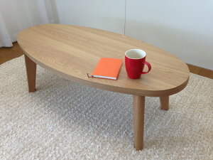 ソファー テーブル センター リビング