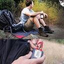 【送料無料】【ポイント10倍】『Matador Mini Blanket マタドール ミニ ブランケット【smtb-KD】【マタドール コンパクト 手軽 アウトドア ブランケット 撥水加工】