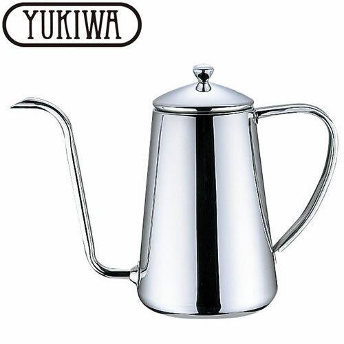 ユキワテーブルウェアコーヒードリップポット1600ccYUKIWAテーブルウェアキッチン用品食器ポッ