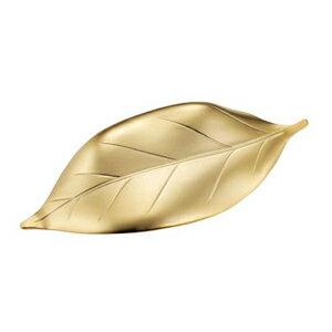 ゴールド クーポン