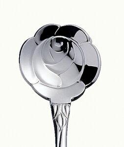 フラワー カトラリー コーヒー スプーン クーポン ティータイムグッズ