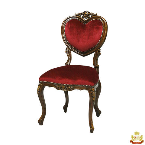 Antique Princess Chair Furniture Antique Princess