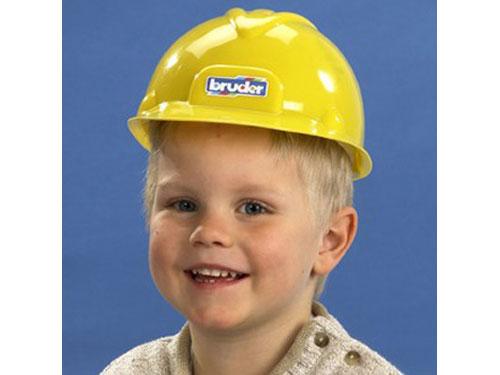 Bruder ブルーダー社 ブルーダーヘルメット...の商品画像