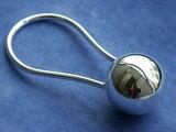 【1RT-A】八音盒球(meruhenkugeru)童话布偶 30mm (带小包)?是治疗听的人的身心的八音盒球(meruhenkugeru)的布偶(直爽)类型。[オルゴールボール(メルヘンクーゲル)メルヘンラトル 30mm (ポーチ付)〜聞く人の心身を癒