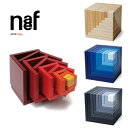 Naef ネフ社 セラ Cella〜ペア クラーセンがデザインし 1980年に発表されたスイス Naef(ネフ社)を代表する積み木「セラ」です。