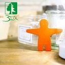 【 ★ ポイント10倍 ★ 】[メール便可] Beck ベック社 Bはしご人形用 人形~ドイツ・Beck(ベック社)の人気の木製落ちものおもちゃ「Bはしご人形」用人形です。