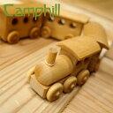Camphill キャンプヒル 客車〜イギリス、Camphi...