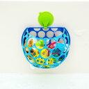 オーボール H2O オースクープ〜お風呂で遊べるオーボール『...