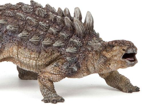 アンキロサウルスの画像 p1_23