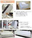 【正規販売店】【3...