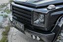 ■ART マークレスグリル■Mercedes Benz メルセデス ベンツGクラス ゲレンデヴァーゲン W463 G63 G65 G-trackline
