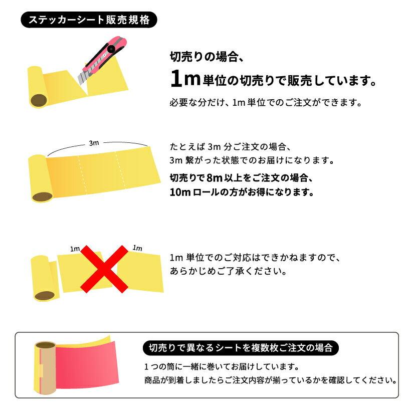 アプリケーションシート(リタックシート/転写シ...の紹介画像3