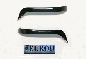 EUROUL600S/L610S/L602S/ムーヴカスタム<br />アイライン フルキット
