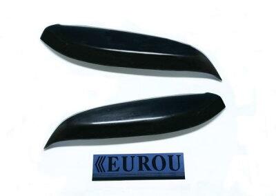 EUROU GF/JB1/JB2/LIFE/ライフ/前期型 アイライン フルキット