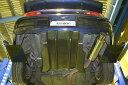 S2000 エアロパーツ GTリアディフューザー AP1