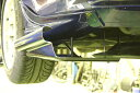 シルビア エアロパーツ サイドジェネレーター RS13 KRS13 RPS13 S14前期 S14後期 S15