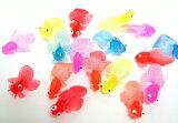 うき金魚 100入