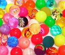 【送料は525円】【当社オリジナル詰合せボール!お勧め!!せっせと私も含め詰めています!】...