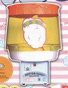 綿菓子機 画像