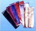 10cm巾メッキモール
