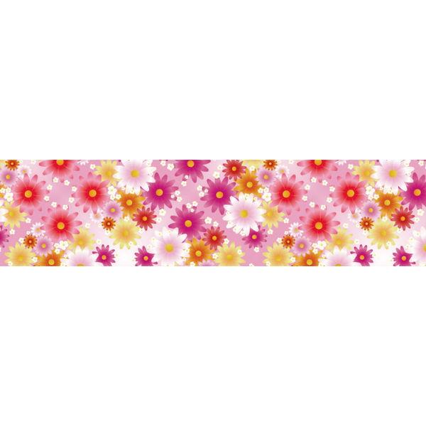 ハロウィンコスチューム バズライトイヤー女性用 Adult Buzz Lightyear …...:event-ya:10023307