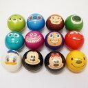 すくい用おもちゃ ディズニースターウレタン6cm丸ボール 25個