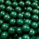【特価】【在庫限り】 抽選器の玉 【中古・特価】 緑色200個