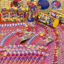 納涼花火プレゼント抽選会(120名様用)