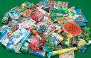 楽天販促イベント屋超お得 おもちゃ詰合せセット 100個 10000円セット