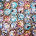 27mm アナと雪の女王スーパーボール (100個)【お祭り景品・すくい景品・ 縁日】