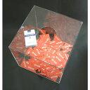 アクリル製抽選箱A 30cm