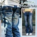 【宅急便送料無料】ボーイズシルエットでカジュアル感バツグンのロリータジーンズ LolitaJeans ロリータ ジーンズ Lolita Jeans レディース ボーイフレンドデニム レボーイズデニム■lo-no686♪【10P05Dec15】