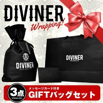 情人節禮物包裝的袋情人節包裝提出了男式包禮物生日慶祝超大的絲帶生日包裝紙包裝紙包裝袋包裝冬季占卜師潛水小丑的聖誕時尚小丑