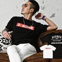 Tシャツ メンズ 半袖Tシャツ K-1Tシャツ ブラック ホワイト 黒 白 限定アイテム 格闘技 tシャツ お兄系 オラオラ系 BITTER ビター系 JOKER ジョーカー DIVINER ディバイナー K-1