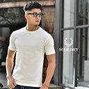 Tシャツ 半袖 無地 カットソー 厚手 コットン 綿100 オーガニックコットン シンプル 大きいサイズ LL XL ビックサイズ ビックシルエット 白 黒 ホワイト ブラック インナー トップス オシャレ お洒落 ブランド サスティナブル
