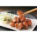 【お中元ギフト】 「みつせ鶏本舗」鶏もも肉のたれ焼