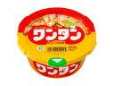 東洋水産 マルちゃん ワンタン しょうゆ味 カップ 32g×12個