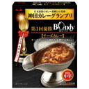 ヱスビー食品 S&B 神田カレー欧風チーズカレー180G×10個