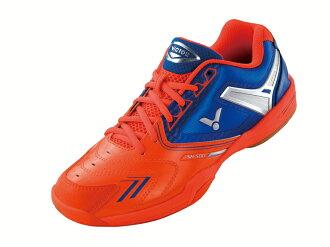 《購物馬拉松要點5倍的》維克托VICTOR羽球鞋SH-S80-O 05P0Oct16