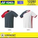 【お買い得商品】YONEX ヨネックス バドミントン テニス ソフトテニス ウエア メンズ