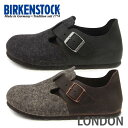 ≪2 USA-limited ≫ ビルケンシュトックロンドン BIRKENSTOCK London pattern 《 細幅 》 066993,166133 [tomorrow easy correspondence] [free shipping]