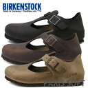 ≪3 USA-limited ≫ ビルケンシュトックパリソフト BIRKENSTOCK PARIS SOFT pattern 《 細幅 》 065543, 065583, 065673 [tomorrow easy correspondence] [free shipping]