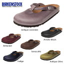 [BIRKENSTOCK ビルケンビルケンシュトック] [limited rare product] 6 016153 016163 016173 016223 016183 016213 Fayette (ファイエット) pattern 《 細幅 》【 free shipping 】 [YDKG-tk] [tomorrow easy correspondence]