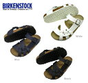 Three colors of ビルケンシュトックピサ BIRKENSTOCK Pisa 075733,075803,075033 ≪ 細幅 ≫【 YDKG-tk 】 [tomorrow easy correspondence]
