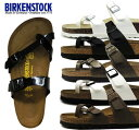6 ビルケンシュトックマヤリ BIRKENSTOCK Mayari pattern 071053,071043,071063,071793 ≪ 細幅 ≫ 071051,071041,071061,071791,071221,071091 ≪ normal width ≫【 sandals 】 [YDKG-tk] [tomorrow easy correspondence]