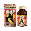 [JOSEPHINE] New Dr.+BK 歩行王 EX 750粒 QR認証付 ‐ SH762235
