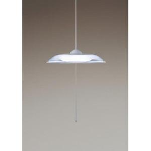 オンラインパナソニック LEDペンダントライト HH-PA0630D:イービレッジ