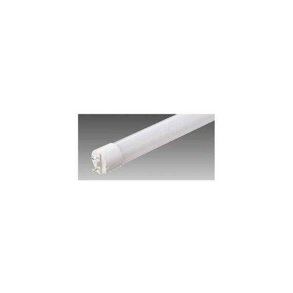 東芝(TOSHIBA) 電源内蔵直管形LEDランプ 昼白色 LDM15SSN8/7-01 15タイプ