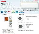 三菱電機 住宅用エアコン 【MSZ-AXV3616S】...