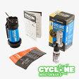 サイクロン インパクト グレネード Cyclone Impact Grenade 手榴弾 BB弾 サバゲー サバイバルゲーム CQBフィールド 18歳以上 18才以上 エアガン Airsoft Innovations 2510000351722 0727gn
